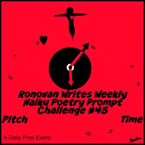 challenge451