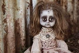 doll-626790__180
