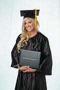 graduate-702997__180