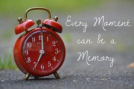 memory-771967__180