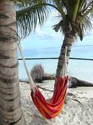 caribbean-68105__180