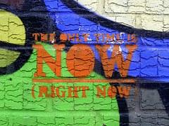 graffiti-300350__180