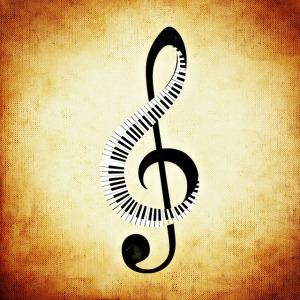 music-789933_640