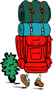 backpacking-23788__180