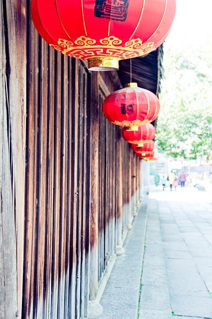 chinese-new-year-665294_640