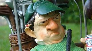 golf-503142__180