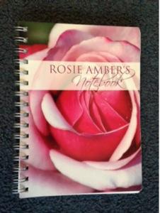 Rosie's Notebook