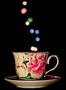 cup-339864__180