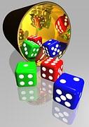 dice-586123__180