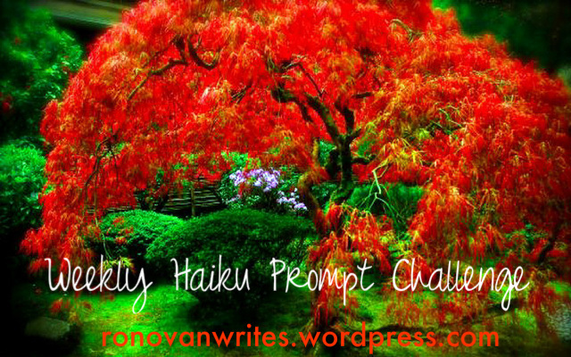 ronovan_writes_haiku_prompt_badge_autumn_2014