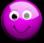 smiley-150655__180