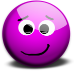smiley-150665_640