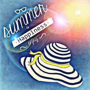 summer-832653_640
