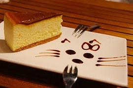 cheesecake-608963__180