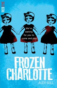 Frozen-Charlotte-book-cover