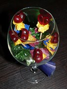 glass-5598__180