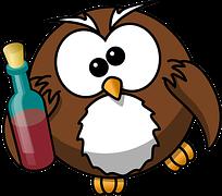 owl-158415__180