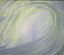wave-21343__180