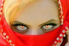 eye-732881__180