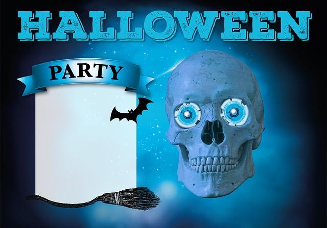 halloween-1002815_640[1]