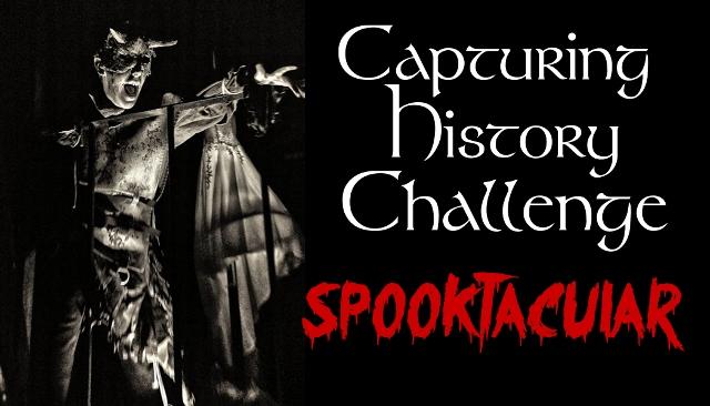 Sppoktacular (640x366)