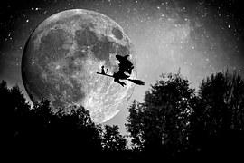 witch-949055__180