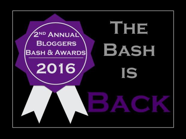 bloggers bash 2016