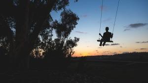 swing-918942_640[1]