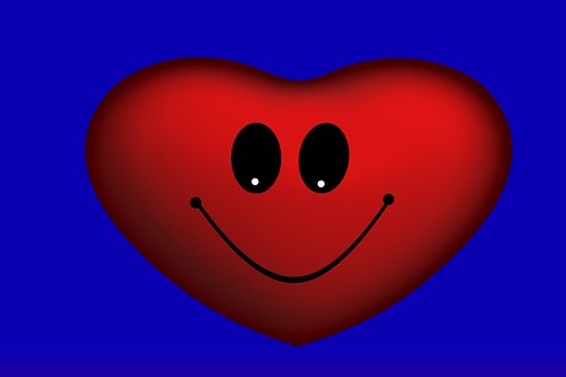 heart-678954__340[1]