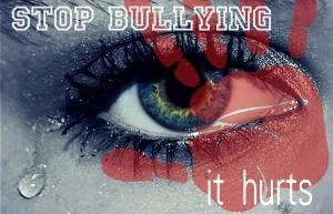 bullying-1019271_960_720[1]