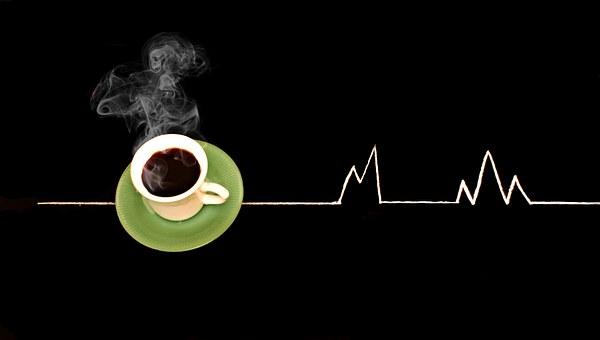 coffee-956225__340[1]