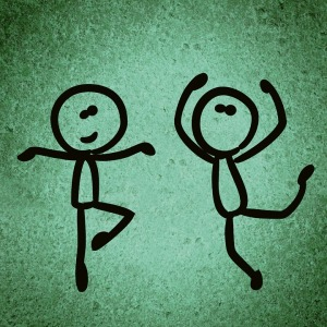 dance-674752_960_720