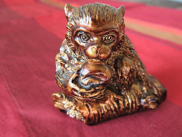 monkey-1176162_640