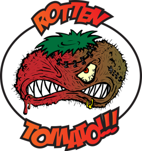 rotten-148357_960_720[1]