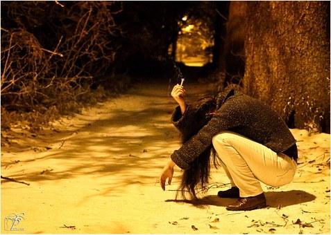 sad-girl-236769__340