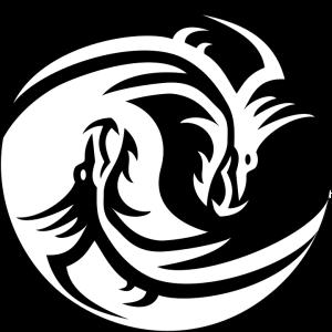 dragon-34167_960_720[1]