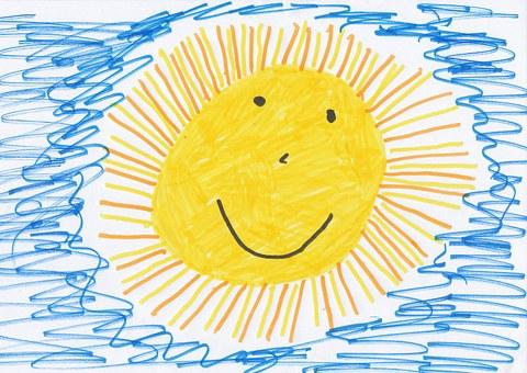sun-451441__340