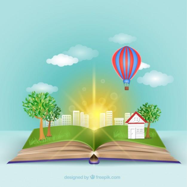 city-book_23-2147514462