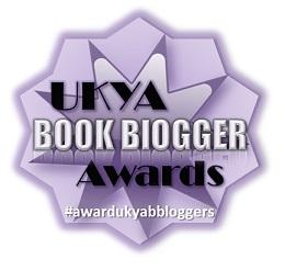 ukyabookbloggerawardsmini