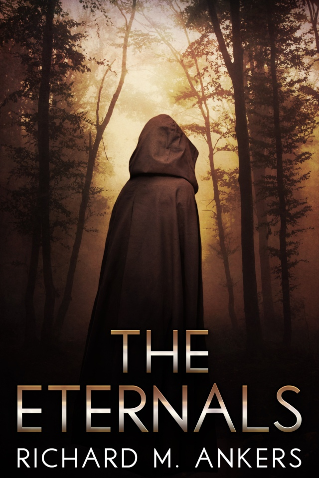 the-eternals-complete