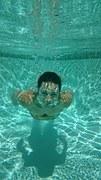 underwater-896496__180[1]