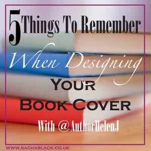 5-book-covers