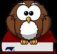owl-47526__1801