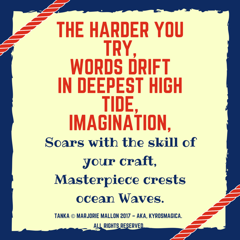 the-harder-you-try-words-drift-in-fullest-high-tideimagination