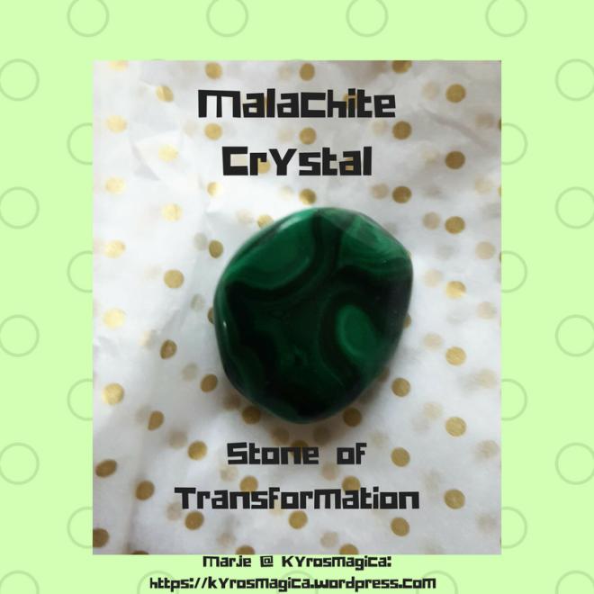 malachitecrystal