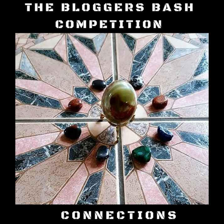 the-bloggers-bash