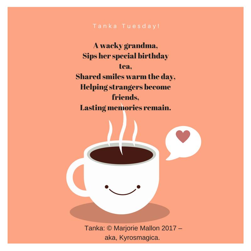 tuesday-tanka-1