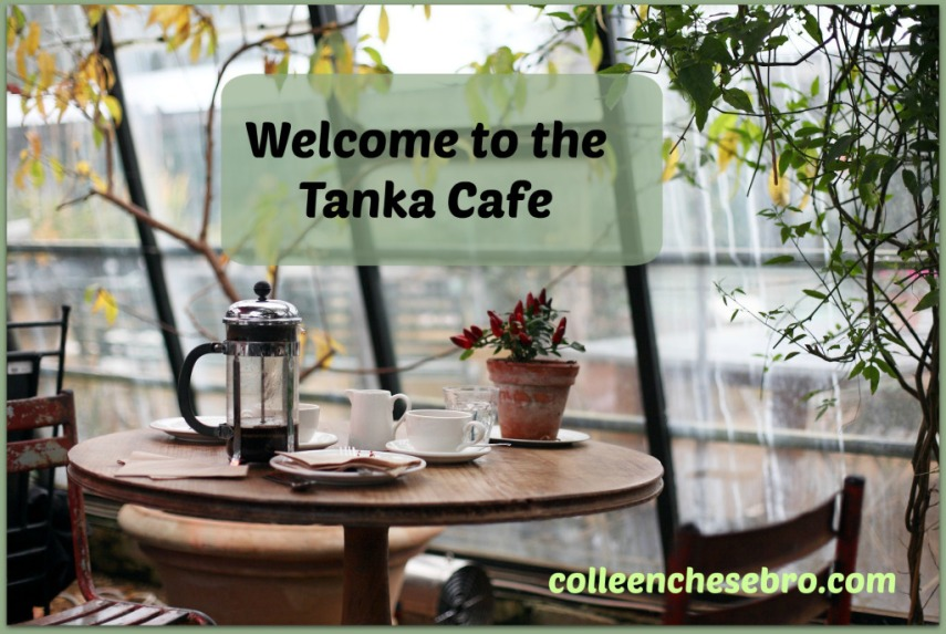 welcome-to-the-tanka-cafe-on-st
