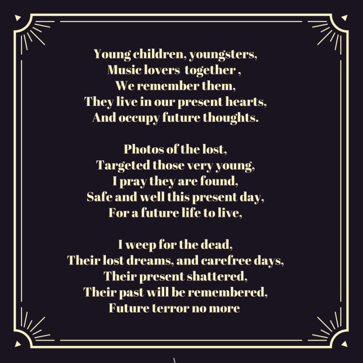 It's NationalBourbon Day! (1)