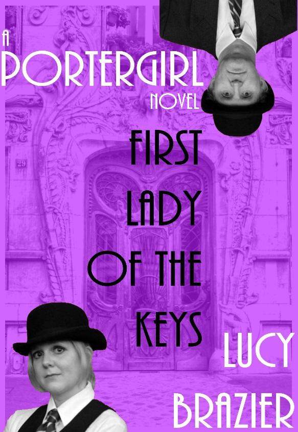 Portergirl BOOK 1 MASTER WEBSITE
